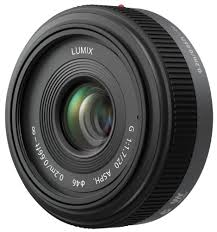 Lenses <b>Panasonic</b> « Camera store