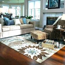 how easy to clean area rugs a large rug doctor commercial all in one floor cleaner