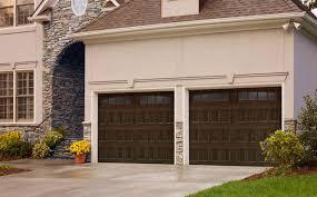 top 10 garage doorsTop 10 Garage Door Manufacturers  House Design