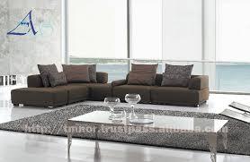Afosngised 2011 New Style Sofa Set 1 ...