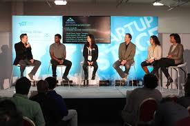 diversity start the conversation techstars 1073