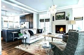 grey blue yellow living room ideas and brown home interior design pictures gray yel blue and yellow rooms gray living room