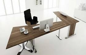 ikea home office furniture uk. Office Furniture Ideas Medium Size Home Desks Ikea Uk Desk  Computer . Ikea Home Office Furniture Uk R