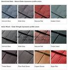 Roof, tile, european, roof, tile, clay Shingled, tiles