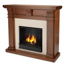 Modern Portable Fireplace Images Portable Modern Fireplace Finest Portable Indoor Fireplace