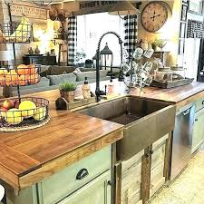 rustic kitchen sink farm style kitchen sink rustic kitchen sinks also best rustic kitchen sink farmhouse