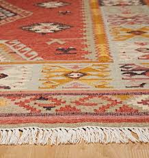 0 Cheap Indoor Outdoor Carpet Best Of Cleary Rug