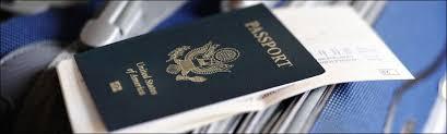 Kk International Travels Services