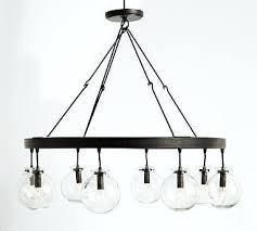simple black chandelier simple black chandelier luxury best lighting chandeliers images on simple black metal chandelier