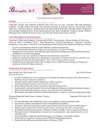 sample resume licensed practical nurse perfect lpn resume best sample lpn resumes