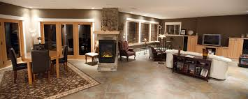 basement remodeling contractors. charming basement finishing remodeling contractor in st contractors