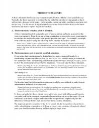 essay com in english genetically modified food essay thesis also  essay persuasive essays high school topic argumentative essay t nuvolexa essay com in english genetically