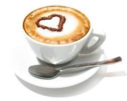 coffee love heart. Wonderful Love Coffee Love U0026 My Mom Heart Throughout Love Heart