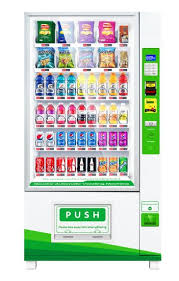 Fresh Fruit Vending Machines New China Tcn Fresh Fruit Elevator Vending Machine China Fresh Fruit