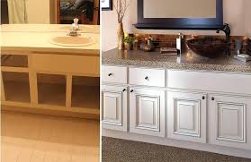 diy reface kitchen cabinets luxury home depot reface kitchen cabinets reviews pictures diy refacing veneer kitchen