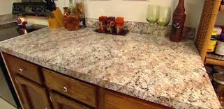 countertop painting kits refinish laminate kitchen s to look like granite marble