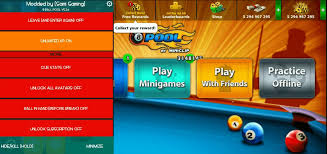 8 ball pool hack how to hack 8 ball