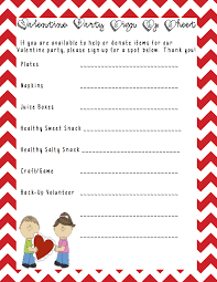 Class Party Invitation Sample Valentines Party Invitation Fresh A Sample Class Party Sign