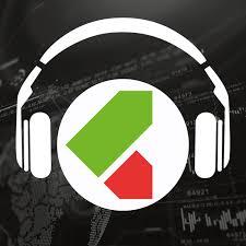 echtgeld.tv Podcast