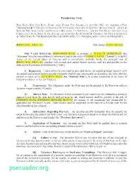 Personal Loan Agreements Unique Free Printable Personal Loan Agreement Form Regular 48 Promissory