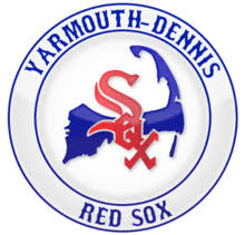 Yarmouth–Dennis Red Sox - Wikipedia