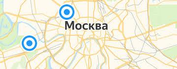 <b>Полотенца Belezza</b> — купить на Яндекс.Маркете