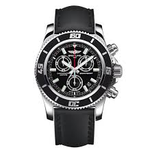 breitling watch collection beaverbrooks the jewellers breitling superocean chronograph m2000 men s watch