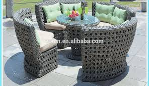 chairs cover rectan gumtree f round dining furniture coast gold sets outdoors argos set and kmart