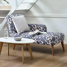 contemporary loft furniture. Chaise Longue Contemporary Loft Furniture