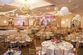 wedding decor als chicago wedding decoration als chicago chiavari chair wedding decor in diy wedding flowers