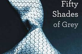 erotica books that should be more famous than fifty shades of grey