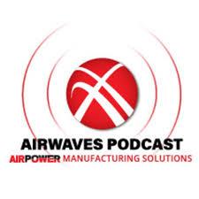 Air Power Airwaves