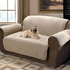 Walmart Living Room Chairs Walmart Sofa Bedroom Sofa Walmart Coffee Table And End Set With