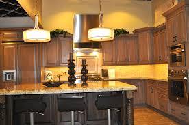 Lowes Kitchen Cabinet Refacing Kitchen Cabinets Lowes Wonderful Trend Kitchen Cabinet