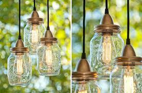 hanging pendant lights add a homespun charm woon blog