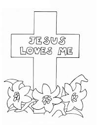 Small Picture Coloring Pages Church Coloring Page Tryonshorts Christian