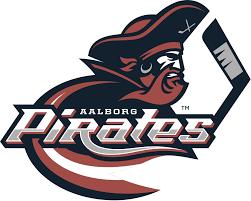 Aalborg Pirates - Wikipedia