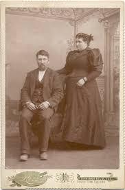 Effie May Sharp Stevenson (1854-1930) - Find A Grave Memorial