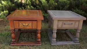 distressed antique furniture. Create A Distressed Wood Finish With Varathane Ultimate Stain Antique Furniture E