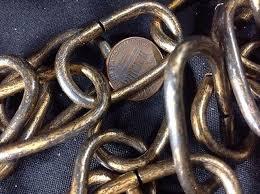 antique brass chandelier chain ideas