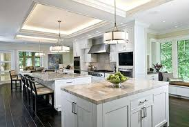 used kitchen island for sale. Perfect Sale Kitchen Island Chicago Kichen Picures Bes Used Islands For Sale    With Used Kitchen Island For Sale Z