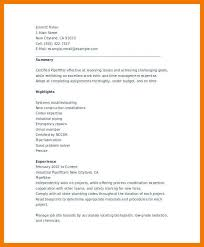 Pipefitter Resume Sample Awesome Pipefitter Resume Examples Gmagazine Co Fresh Photos Of Emt Business
