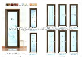 pantry frosted glass door frosted glass interior bathroom doors frosted glass doors interior double french doors