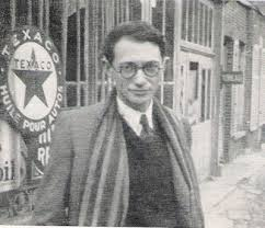 Image result for IMAGES OF Menachem Begin