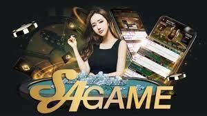 Sagame เว็บบาคาร่า คาสิโนออนไลน์ ความนิยมมาเป็นอันดับหนึ่ง « คาสิโนออนไลน์  gclub online กับเทคนิคการเล่นบาคาร่าระดับโลก