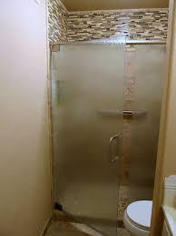 glass shower door img 0158a