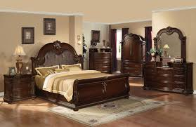Mfi Bedroom Furniture Mfi Bedroom Sets Bedroom Sets Furniture Omaha Picture Ideas With