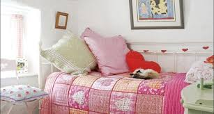 vintage bedroom ideas for teenage girls. Simple For Vintage Style Teen Girls Bedroom Ideas Room Design To For Teenage