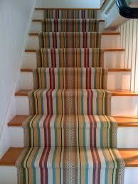 Lovely Red Striped Runner Rug Axminster Carpets Rectory Red Stripe Stair  Runner Per M
