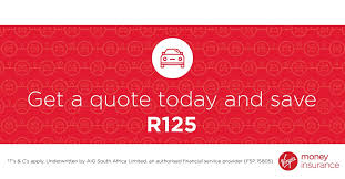 virgin money sa on twitter no nasty surprises here what you see is what you get with virgin money car insurance get a quote today save r125